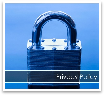 Create a Privacy Policy for your Website