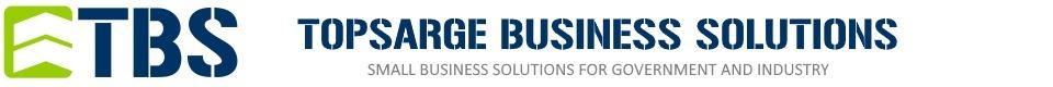 _TBS logo trim780