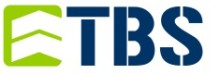 cropped-TBS-logo-trim780.jpg