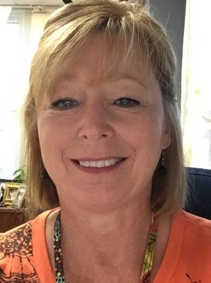 Gloria Elder, NSA