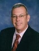 Dan Elder, M.S., MKMP