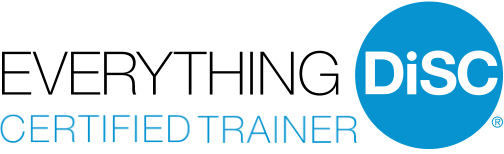 Dan Elder is an Everything DiSC Certified Trainer
